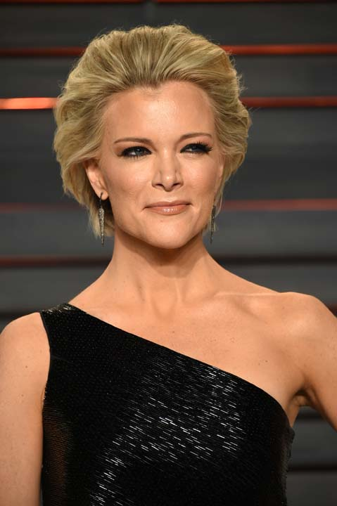 "<div class=""meta image-caption""><div class=""origin-logo origin-image ap""><span>AP</span></div><span class=""caption-text"">Megyn Kelly arrives at the Vanity Fair Oscar Party on Sunday, Feb. 28, 2016, in Beverly Hills, Califprnia (Evan Agostini/Invision/AP)</span></div>"