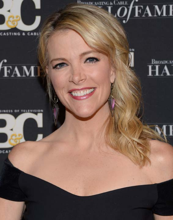 "<div class=""meta image-caption""><div class=""origin-logo origin-image ap""><span>AP</span></div><span class=""caption-text"">Megyn Kelly attends 24th Annual Broadcasting and Cable Hall of Fame Awards at the Waldorf-Astoria in New York (Evan Agostini/Invision/AP)</span></div>"