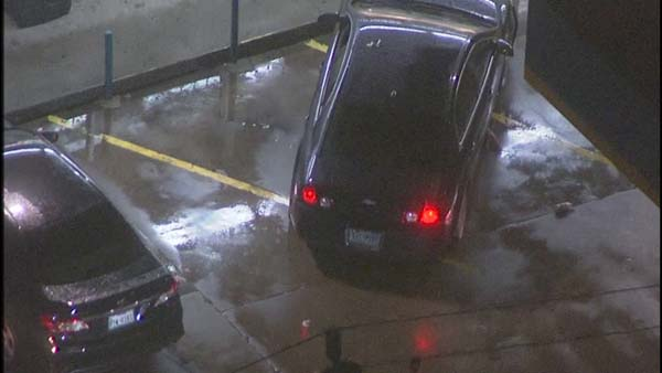 <div class='meta'><div class='origin-logo' data-origin='KTRK'></div><span class='caption-text' data-credit='KTRK'>SkyEye images over the end of a police chase.</span></div>