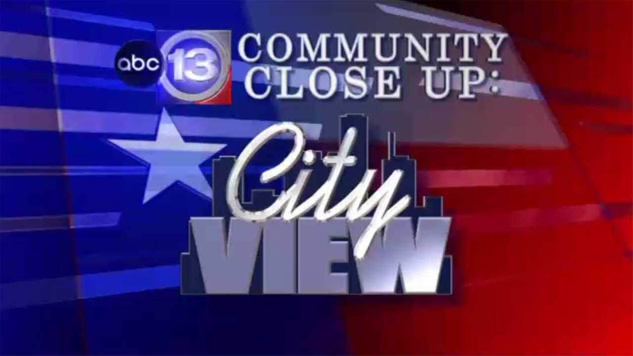 City View program from 1/1/17