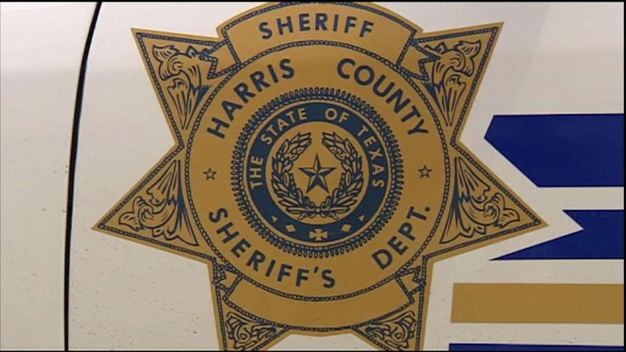 Two HCSO deputies fired after internal investigation