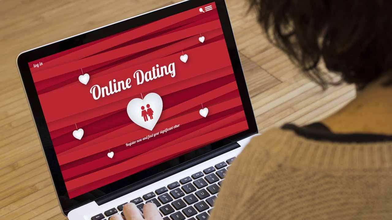 Dating onlie research in texas