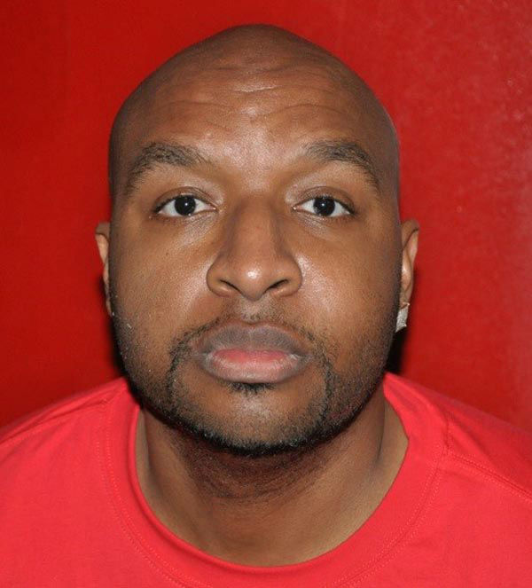 """<div class=""""meta image-caption""""><div class=""""origin-logo origin-image """"><span></span></div><span class=""""caption-text"""">Willie Earnest Davis, 34, faces a charge of conducting a sexually oriented business without a permit  (KTRK Photo)</span></div>"""
