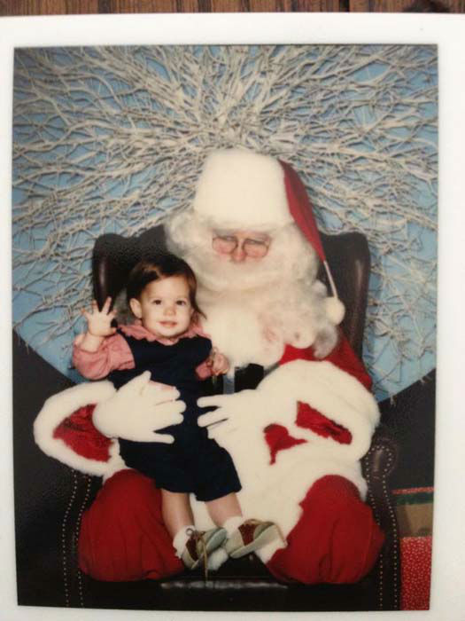 "<div class=""meta image-caption""><div class=""origin-logo origin-image none""><span>none</span></div><span class=""caption-text"">Katherine Whaley as a little girl sitting on Santa's lap (KTRK Photo)</span></div>"