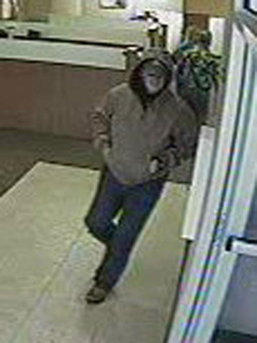 Photos man robs chase bank in la porte for Laporte tx police dept