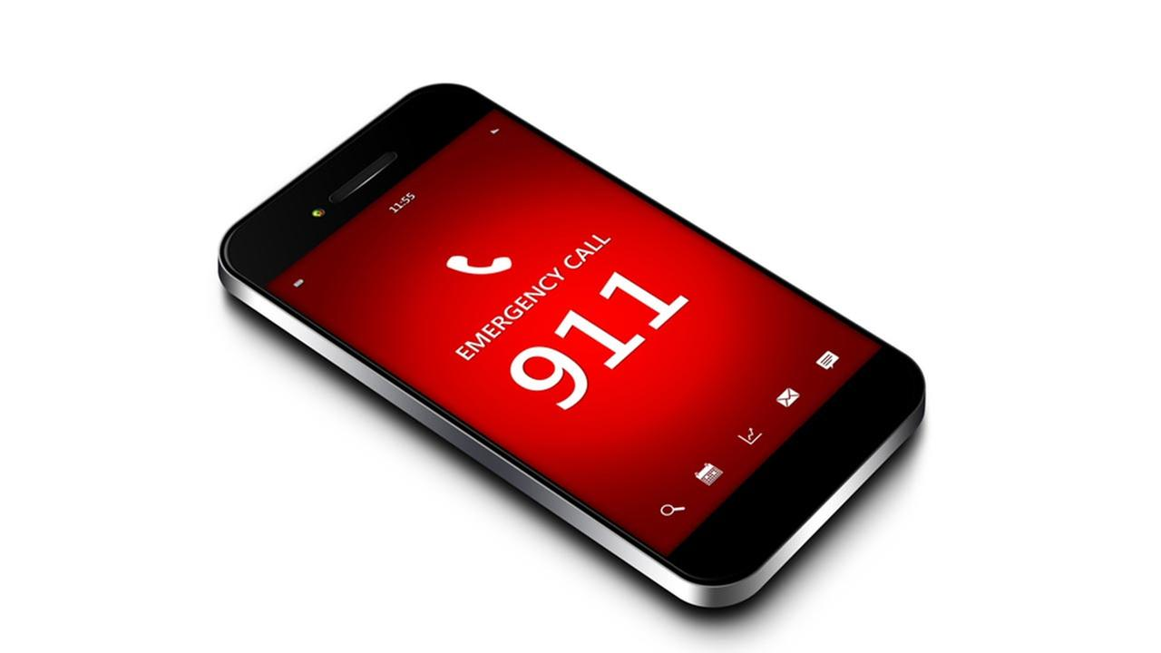 911 phone lines running again in DeKalb, Ogle, Stephenson counties
