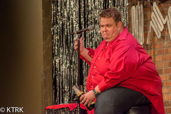 "<div class=""meta image-caption""><div class=""origin-logo origin-image ""><span></span></div><span class=""caption-text"">Ralphie May Comes Home To Houston For NYE Engagment At The Improv (KTRK Photo/ David Mackey)</span></div>"