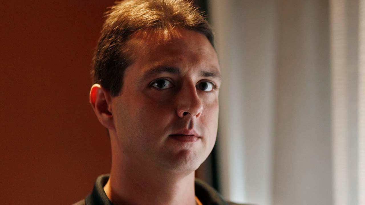 Steve Nardizzi