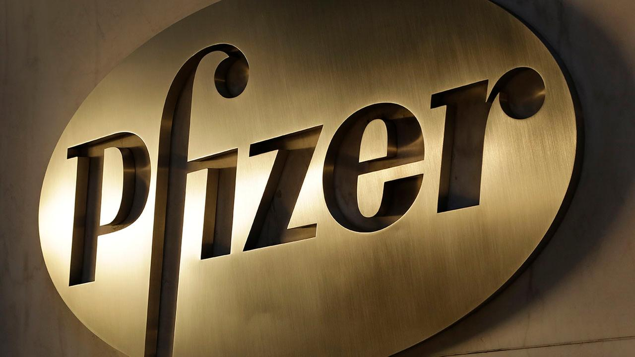Allergan and Pfizer mutually call off proposed $160B merger