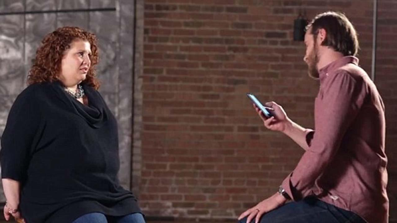 #MoreThanMean: Powerful video sheds light on harassment women face online