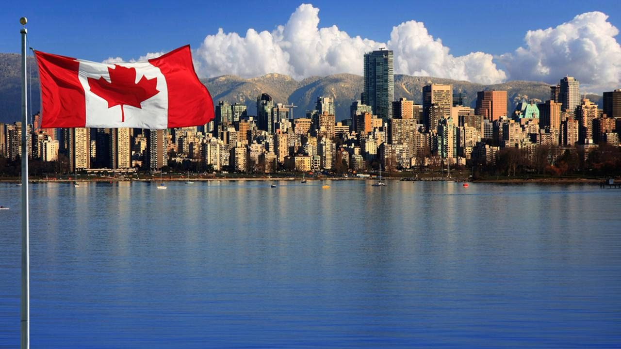 Assisted dying about to be legal in Canada