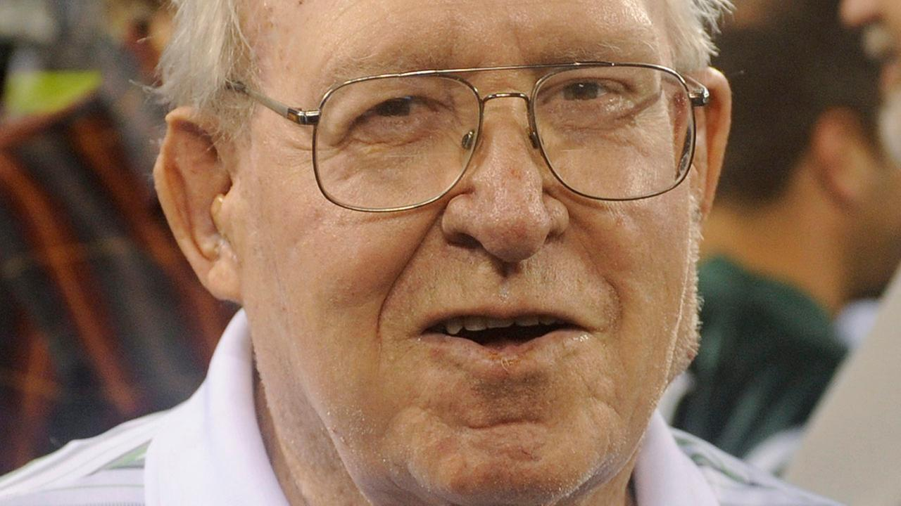 Former NFL coach, defensive guru Buddy Ryan dies at age 82