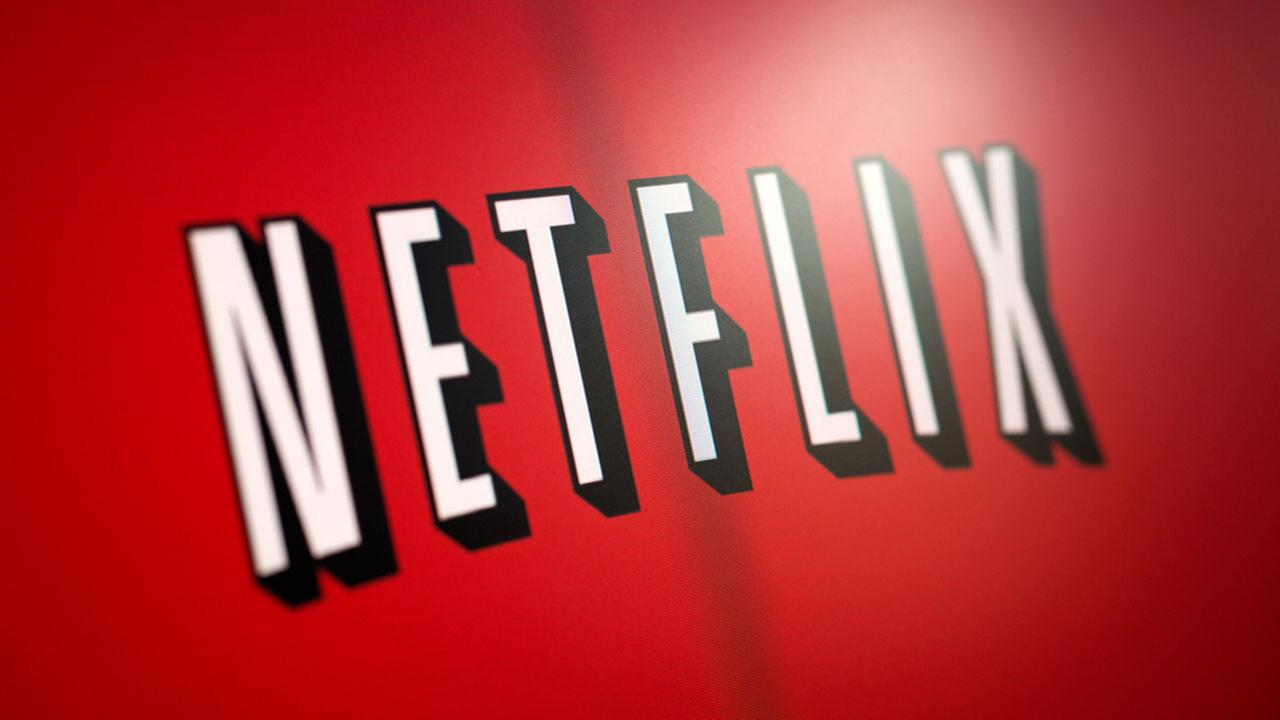 Ruling: Sharing your Netflix password may technically be a felony