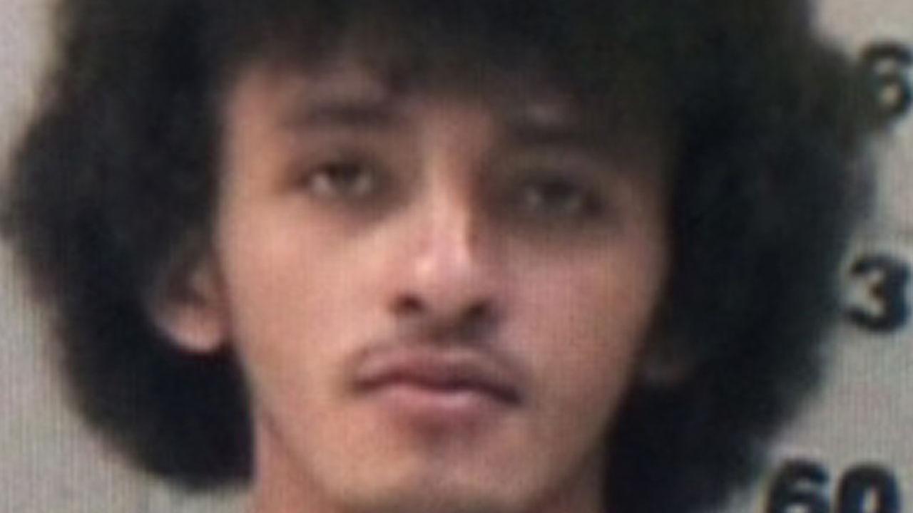 Suspect sought in journalist killing
