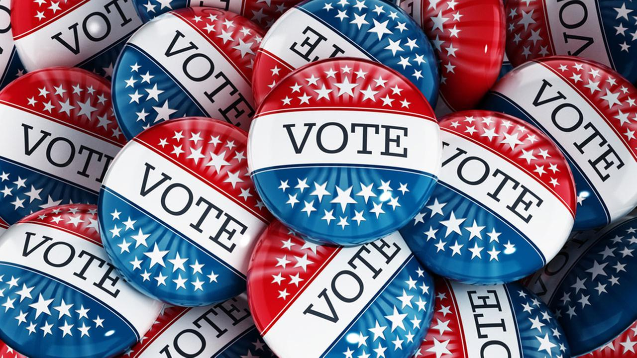 BallotCon: Free LA event informs voters about ballot measures