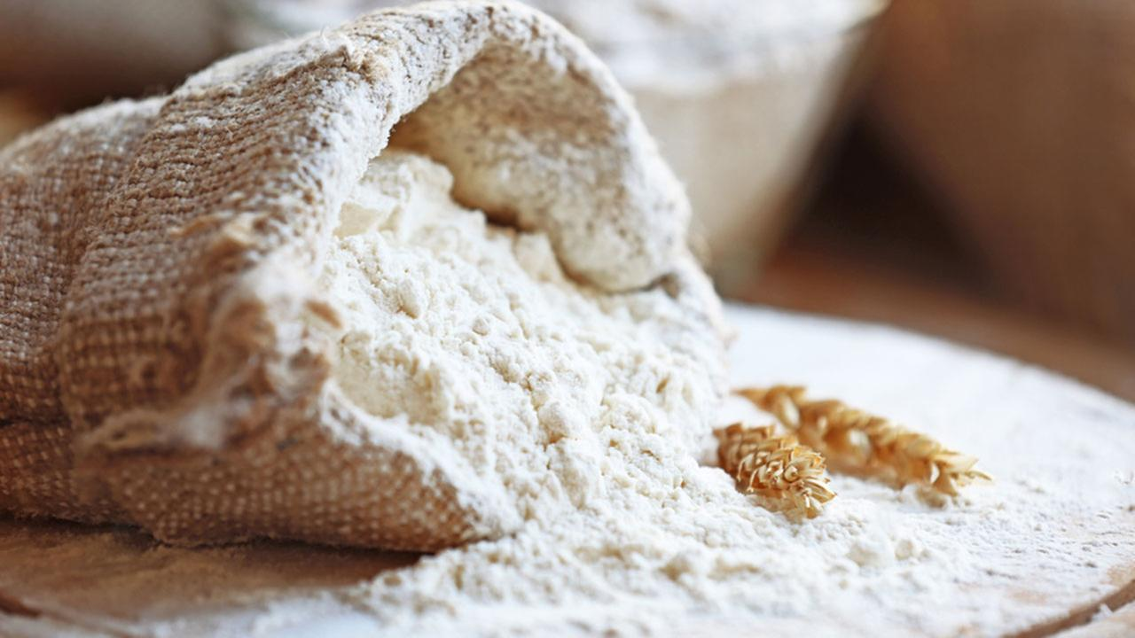 Flour recall prompts new warning: Don't eat dough or batter