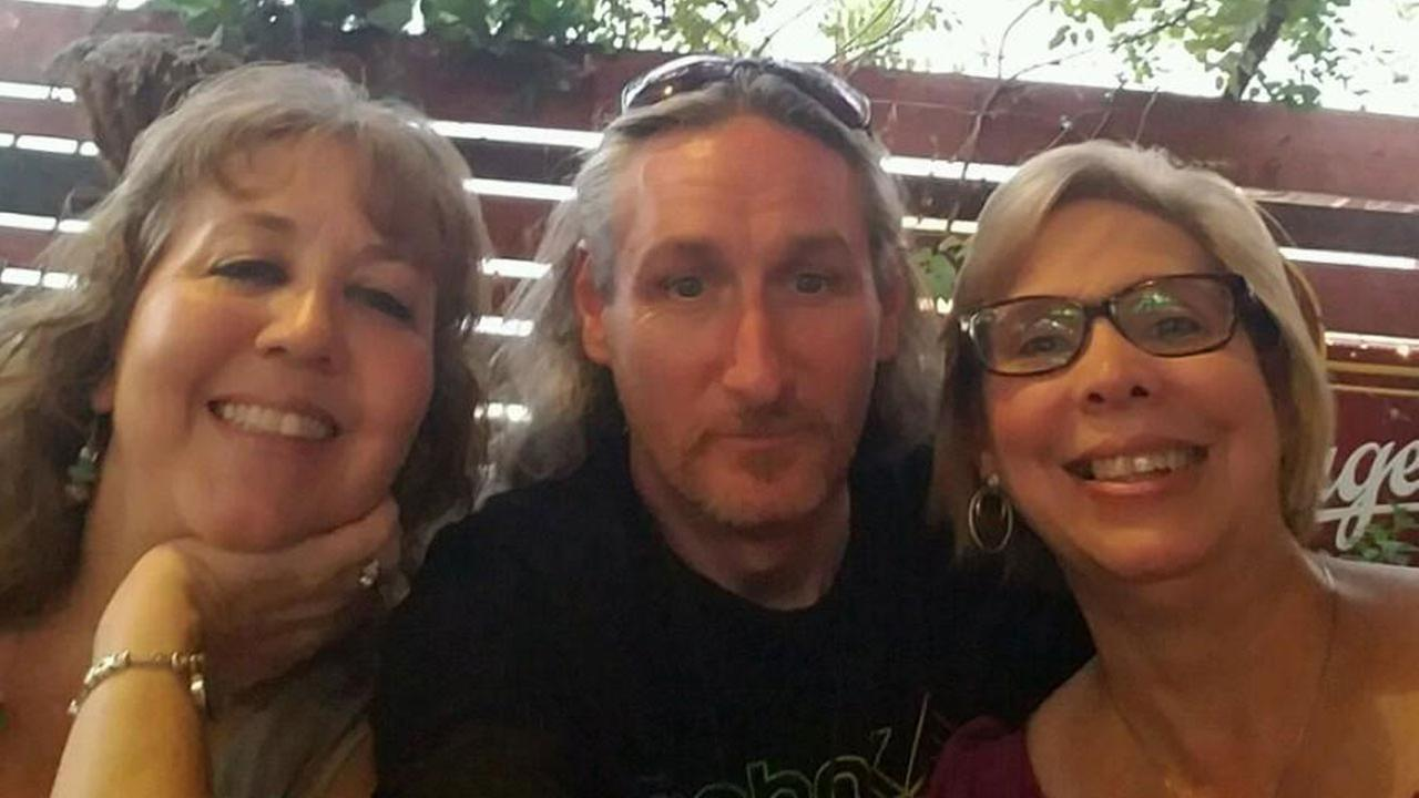 Family members fear Holly Huckabee, Joe Owens and Tresa Owens are among the 16 who died when the balloon went down outside of Austin.