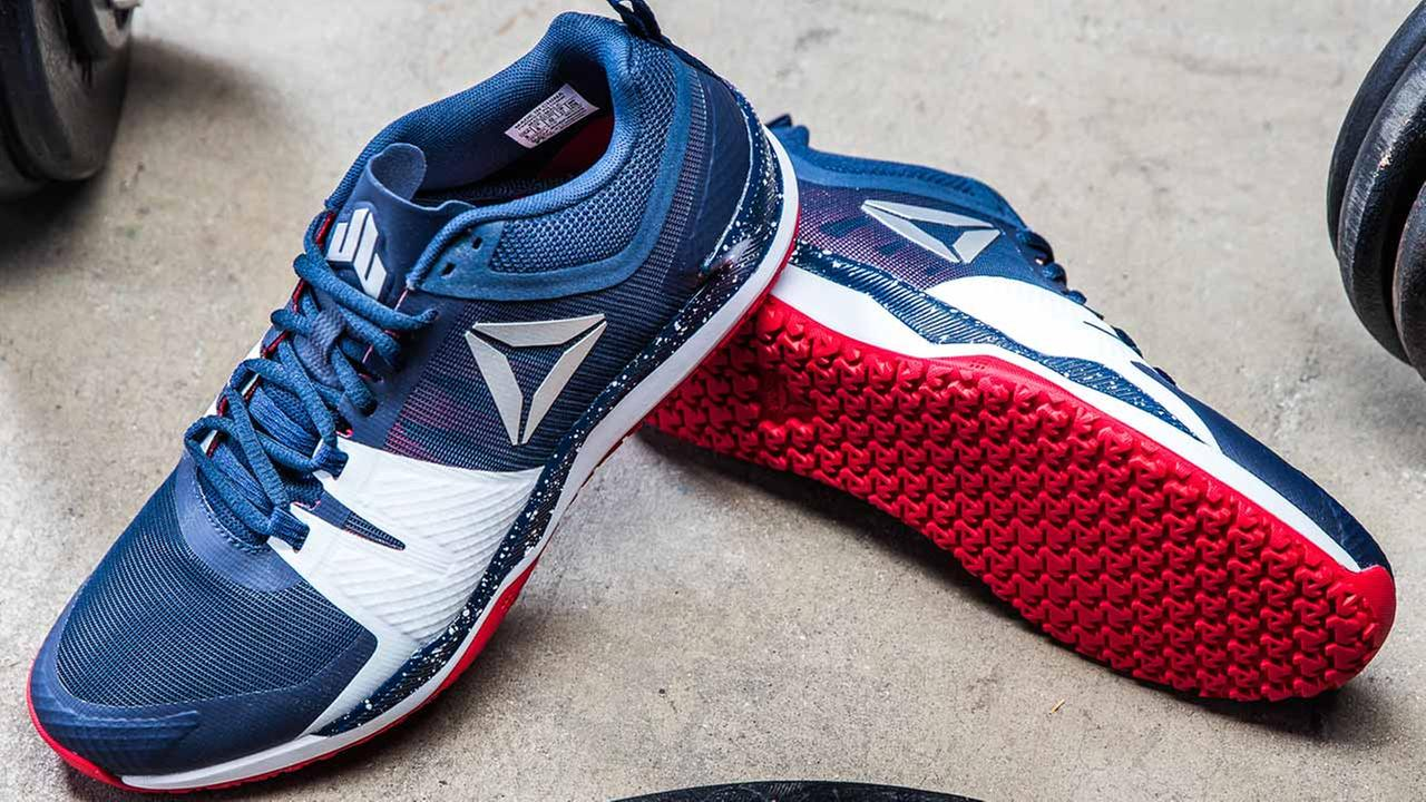 Reebok and J.J. Watt announced that they are releasing a brand new colorway of his first signature training shoe -- the JJ I ?Preseason Training.?