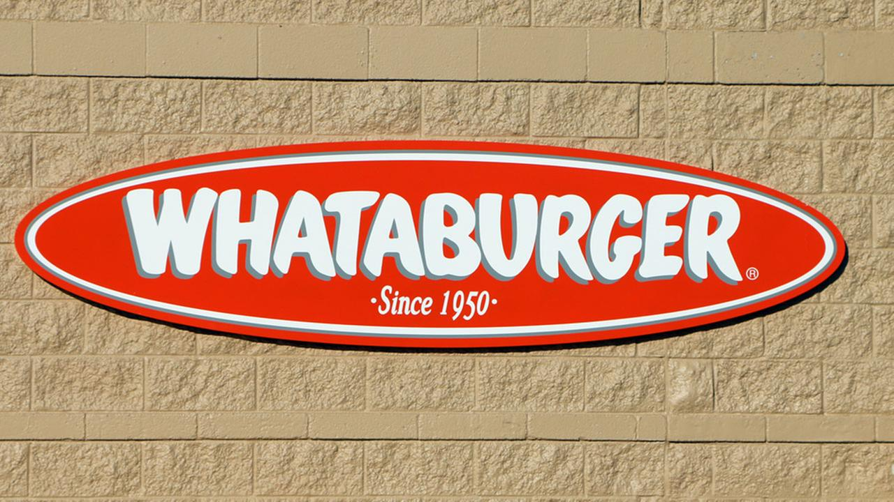 Whataburger turns 66 today