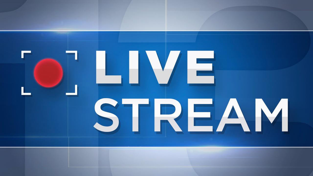 ktrk news live streaming video