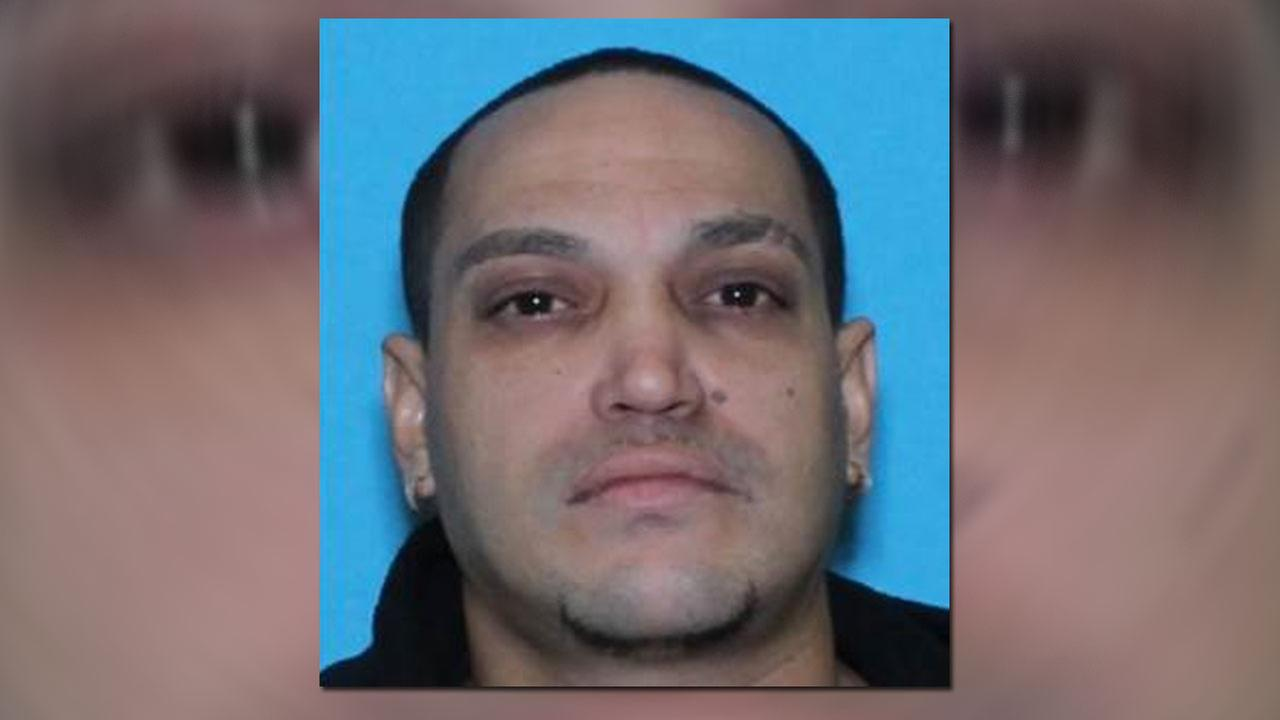 Javier Soto found decapitated in San Antonio
