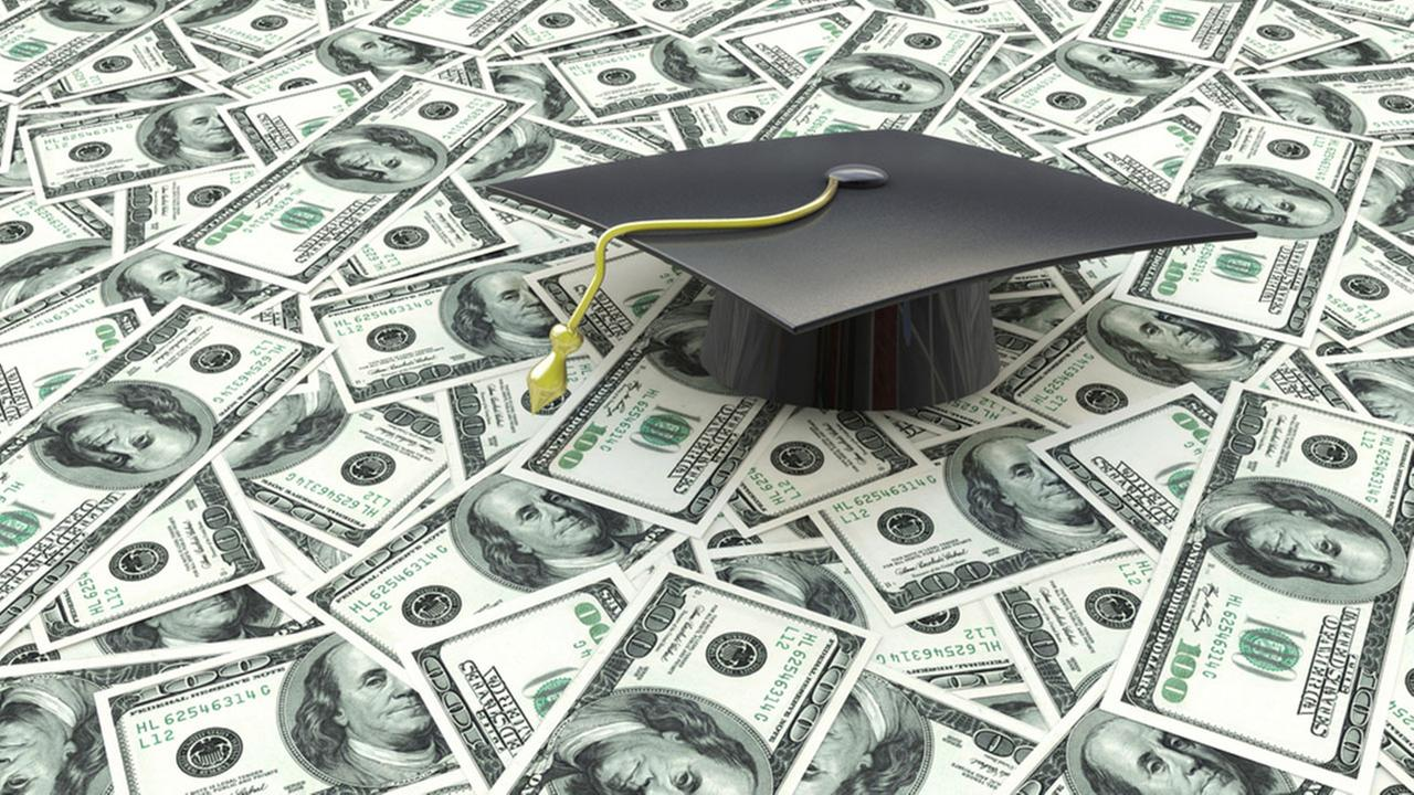 Filing for student financial aid starts Oct. 1
