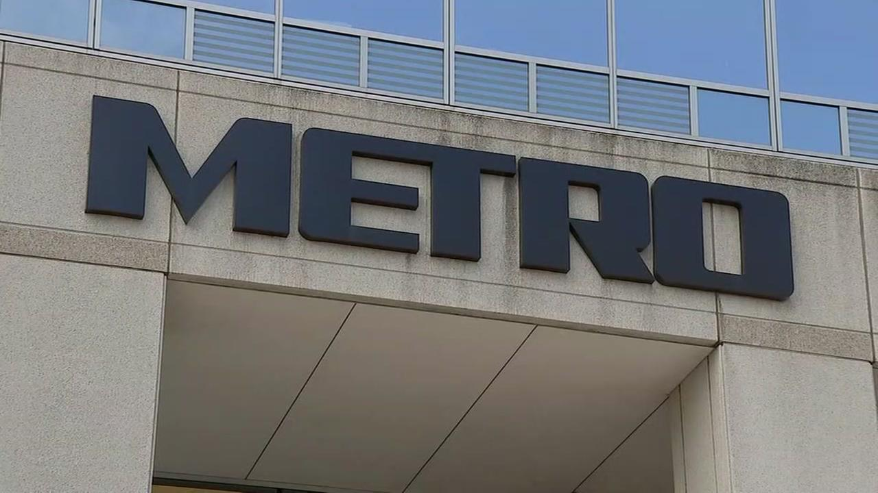 METRO to offer extended Hours during Super Bowl