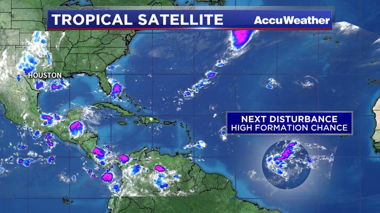 channel 13 live weather radar