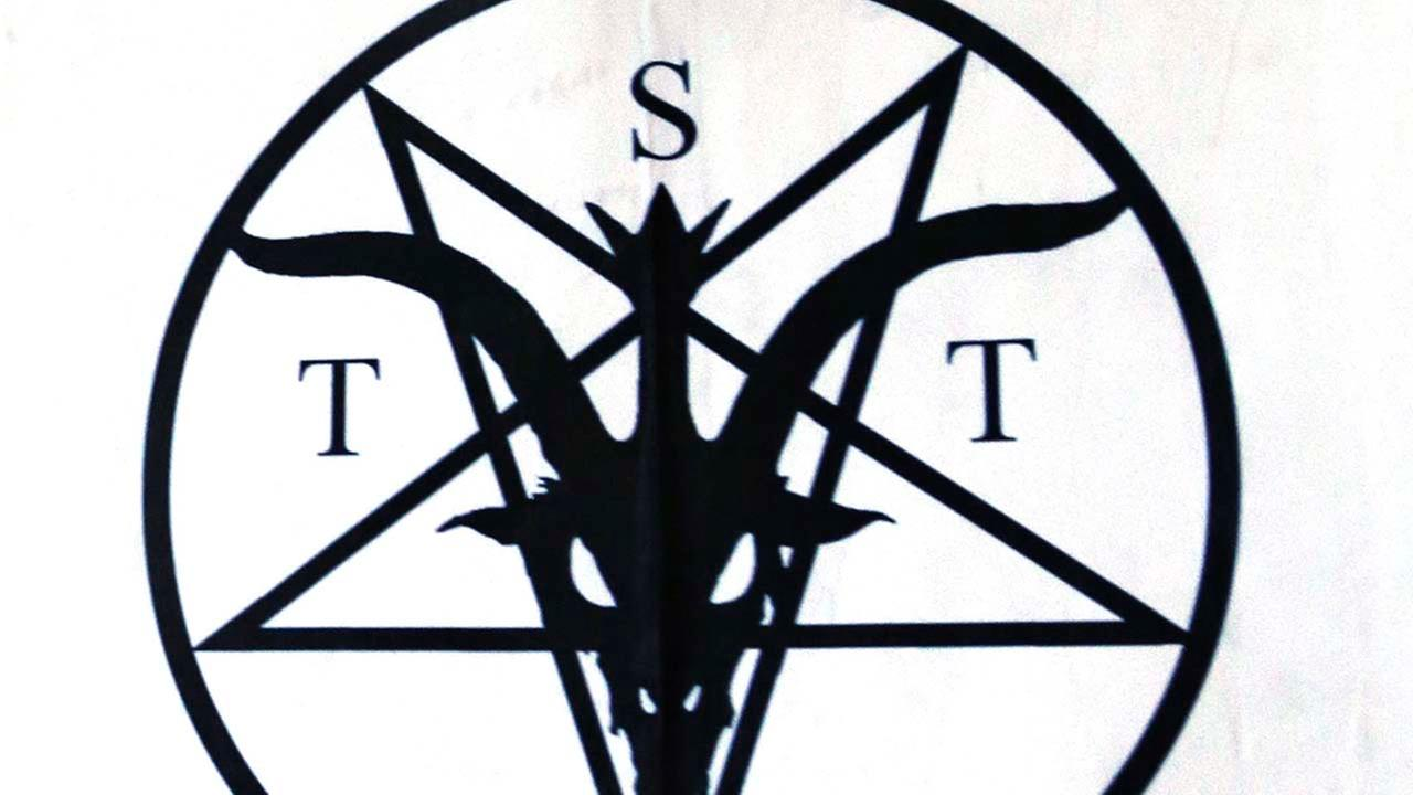 Chicago judge tosses Satanist's suit to eliminate adultery ban