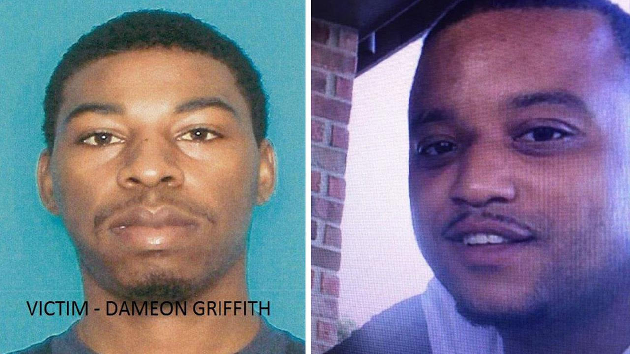 Crime Stoppers home invasion victims