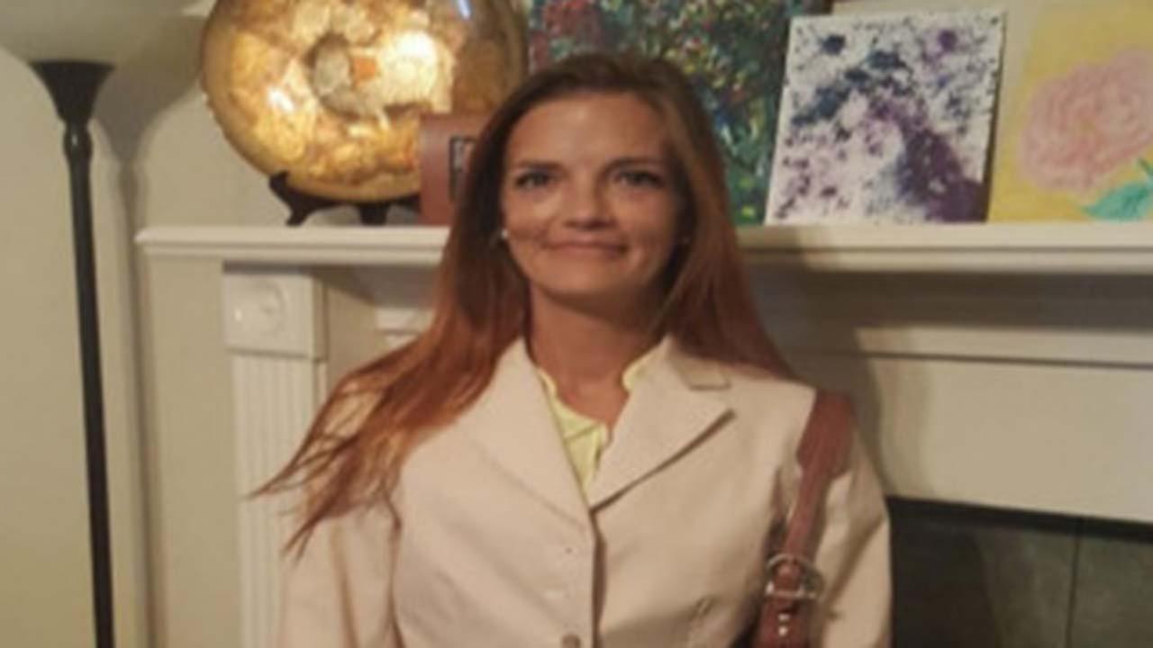 Daniella Trombley