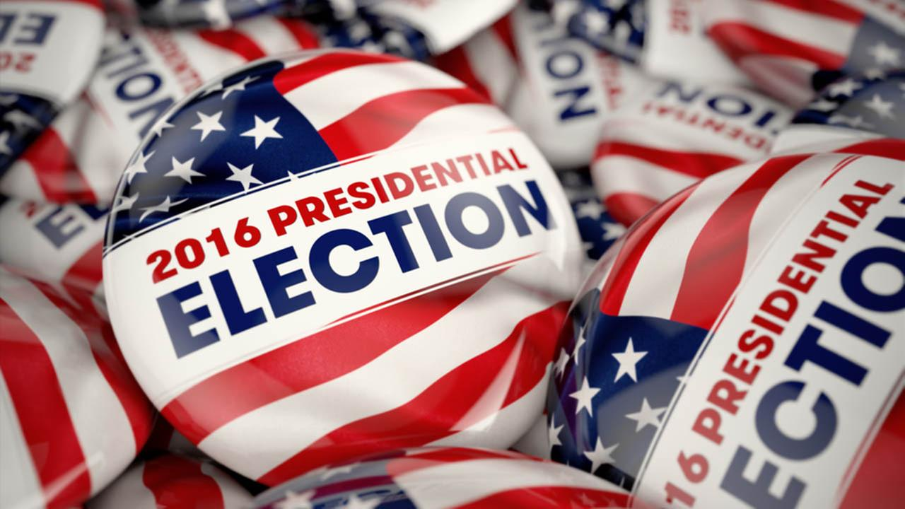 Election Day deals and freebies