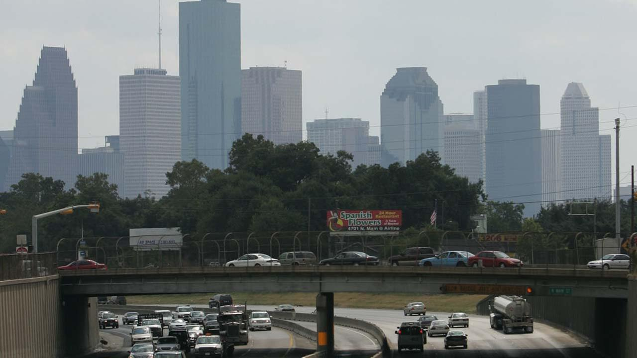 Quest Diagnostics Careers Houston