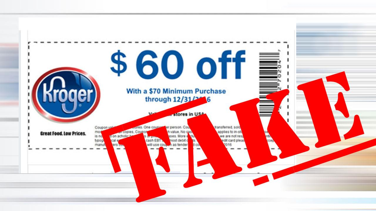 Abc warehouse coupons