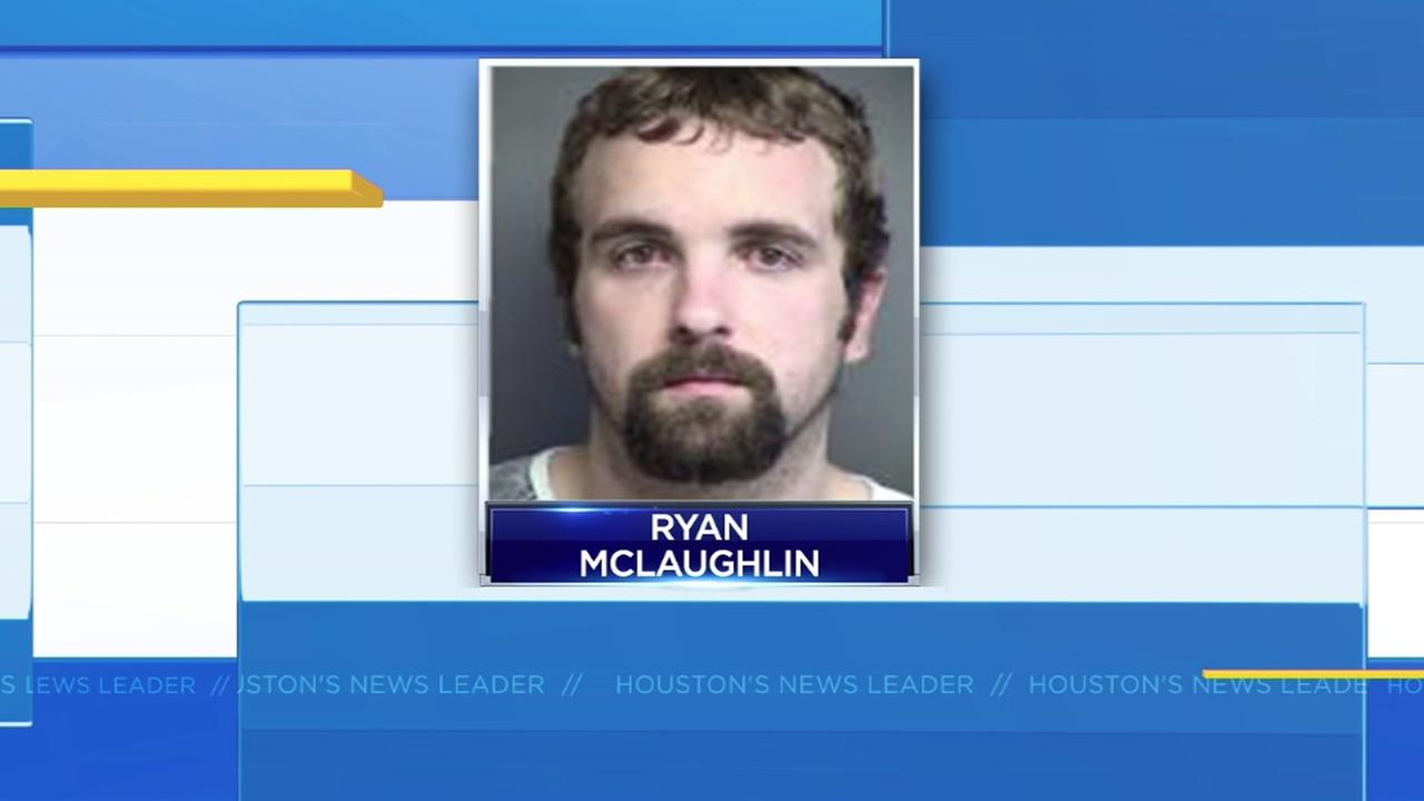 Man with prior drunk driving convictions charged with murder after deadly crash
