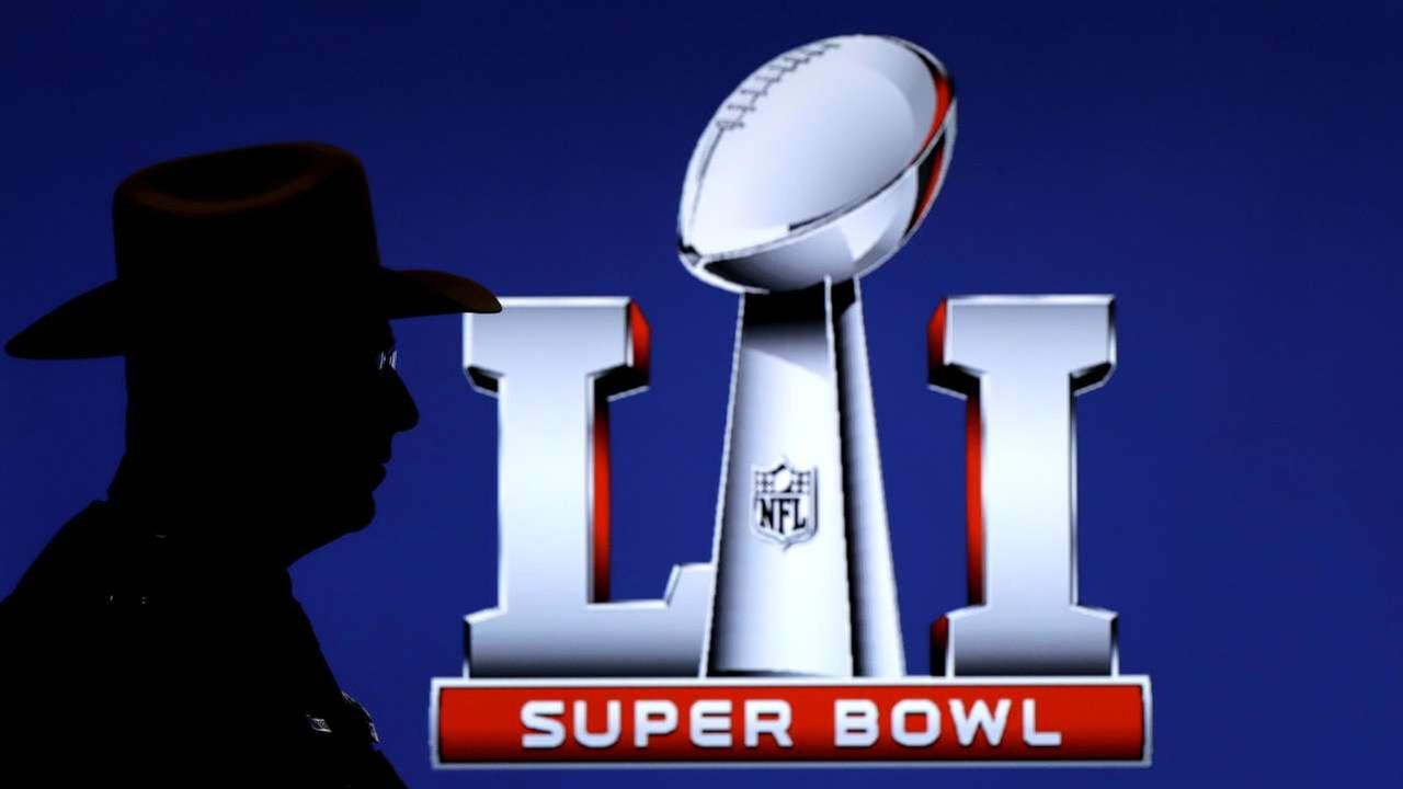 SB51: Live updates from a fan's perspective