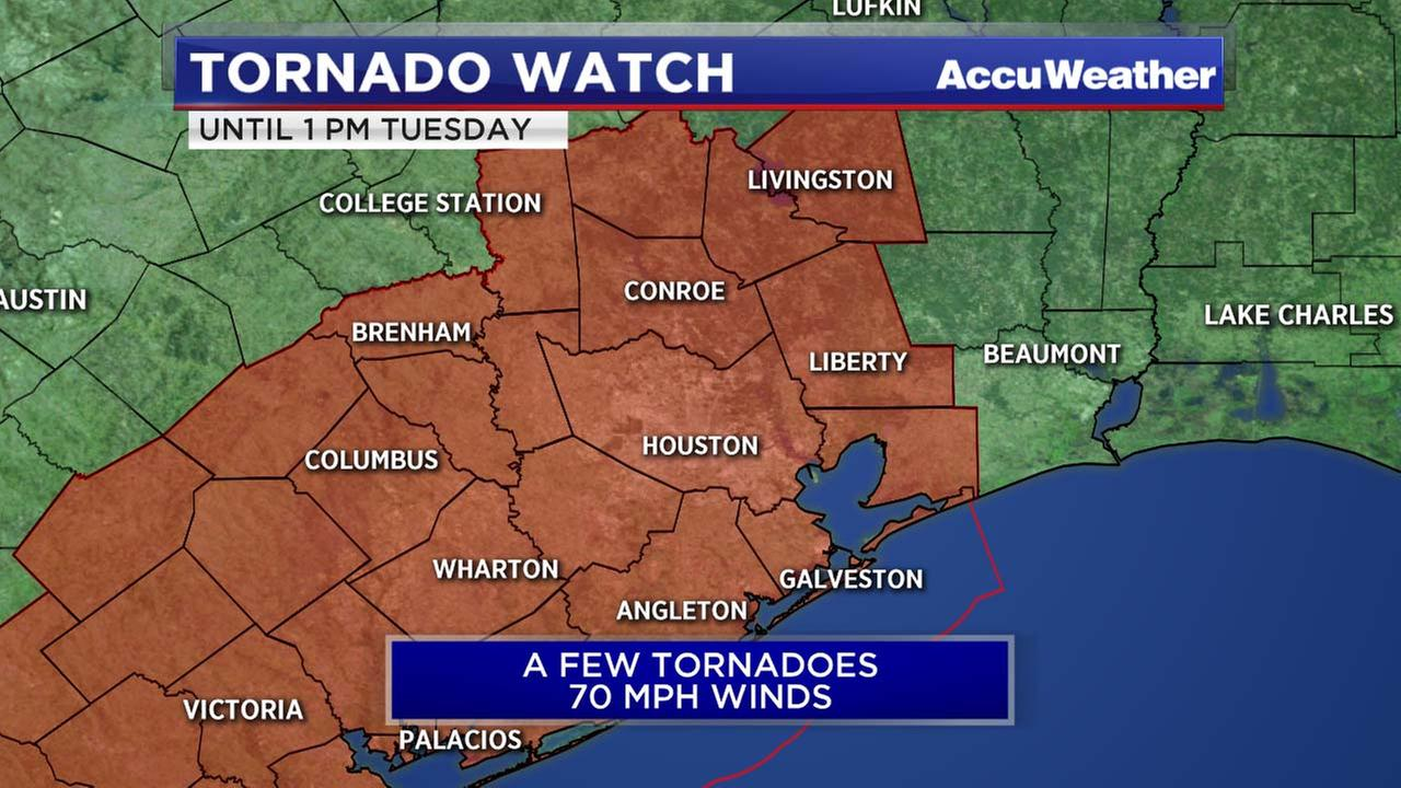 East Texas Weather Radar | CINEMAS 93