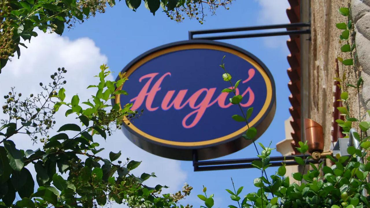 Tracy Vaught of H Town Restaurant Group has been nominated for Outstanding Restaurateur for work on Hugos, Caracol, Backstreet Cafe and others.