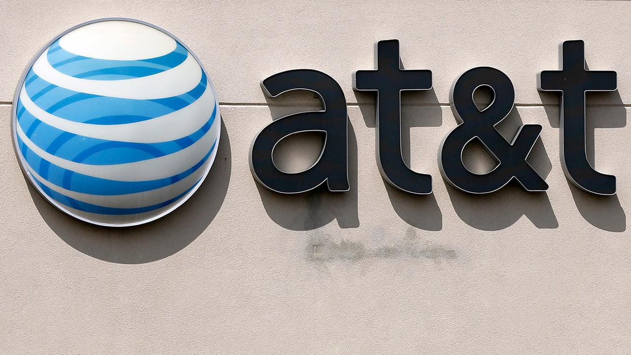 AT&T Customers In Montgomery County Unable to Make 911 Calls