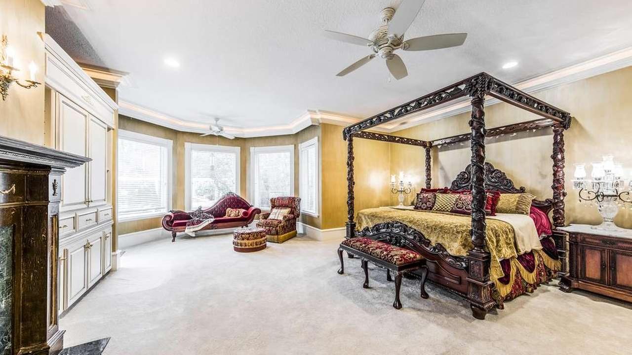 Blair House Houston Led Sunrise Alarm Clock
