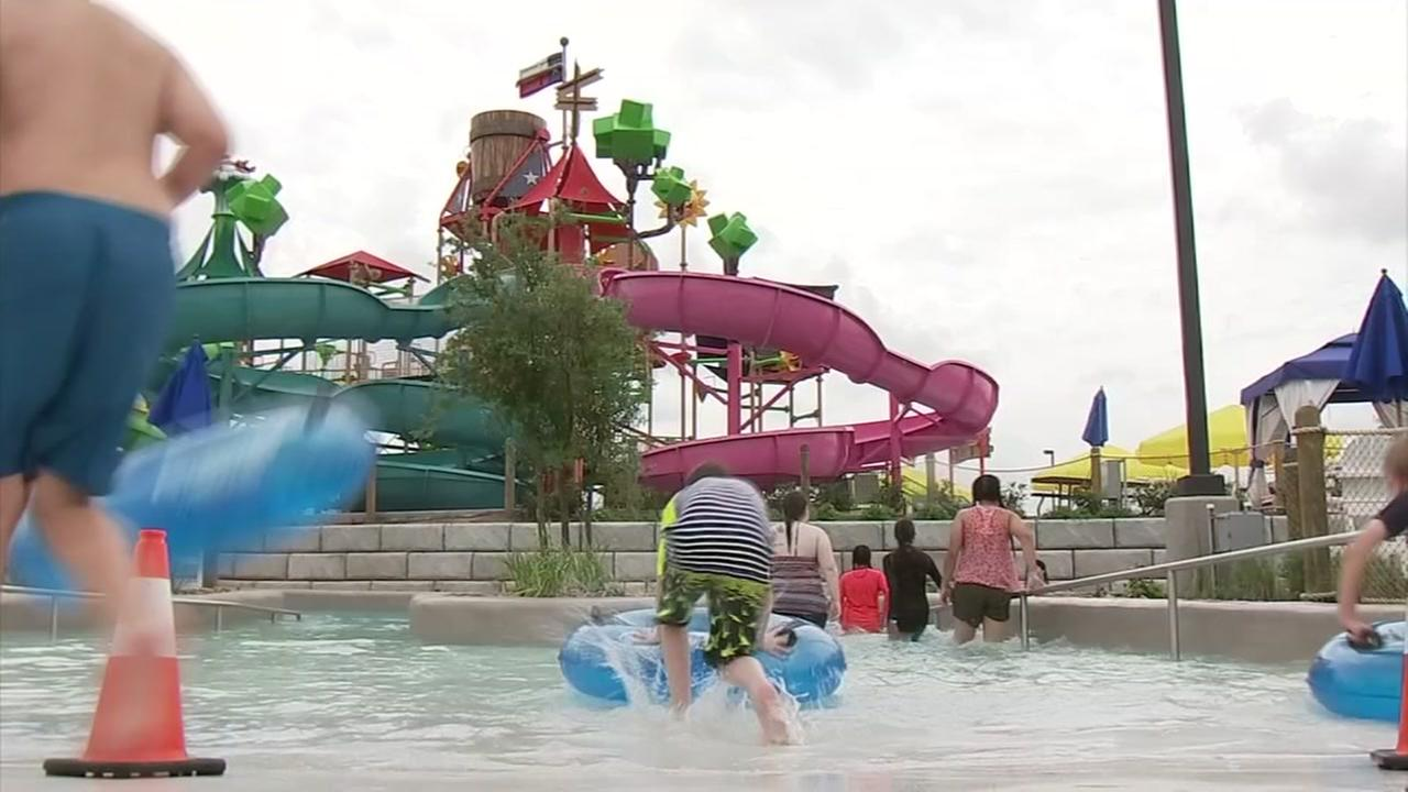 typhoon texas looking to fill over seasonal jobs com