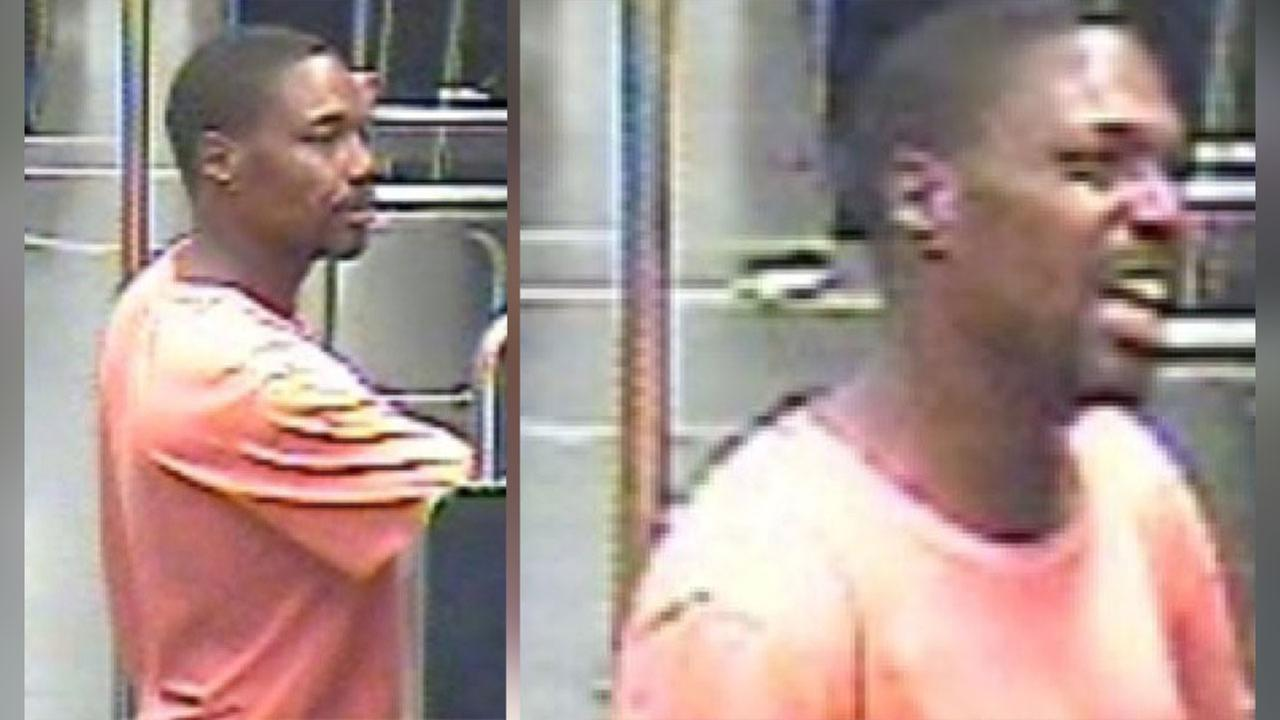 METRO police are looking for a suspect in an early morning assault against a 62-year-old man.
