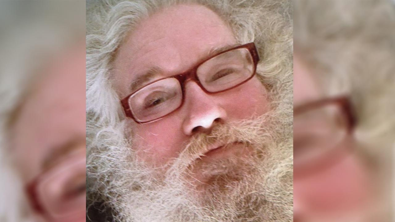 Authorities search for missing man in hospital gown last seen downtown