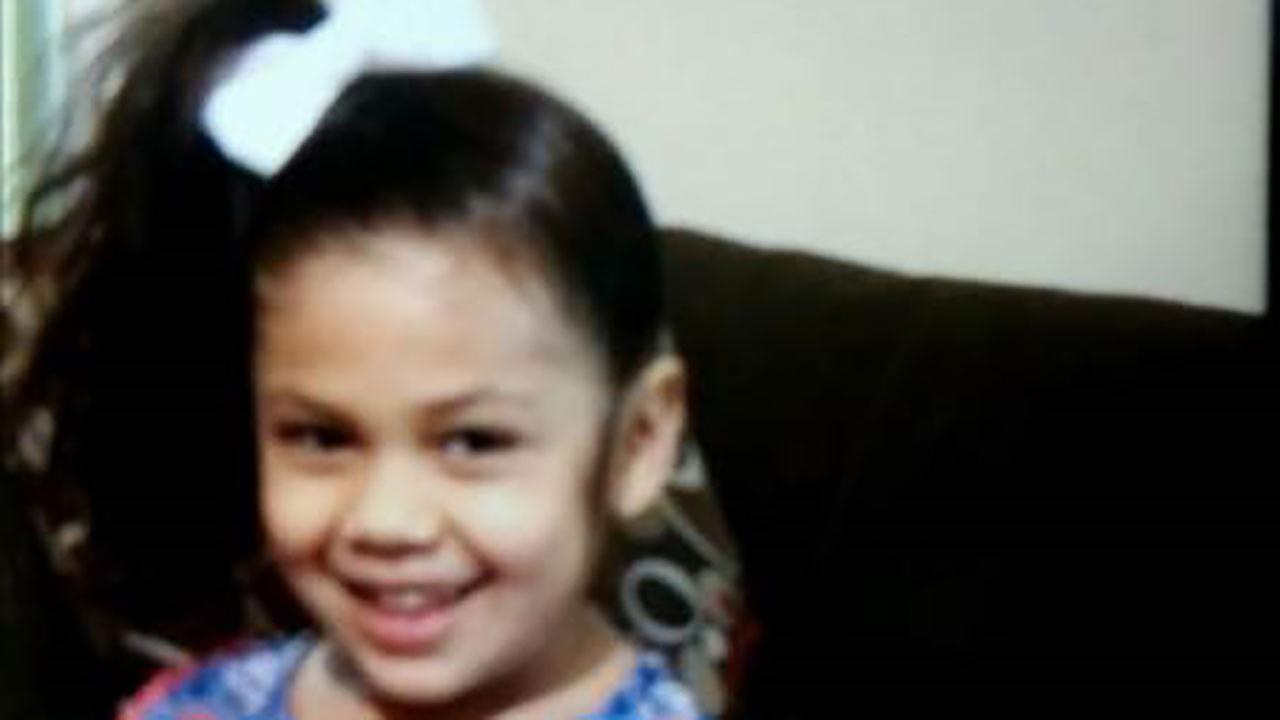 Waller County authorities search for missing girl at Yogi Bears Jellystone Park
