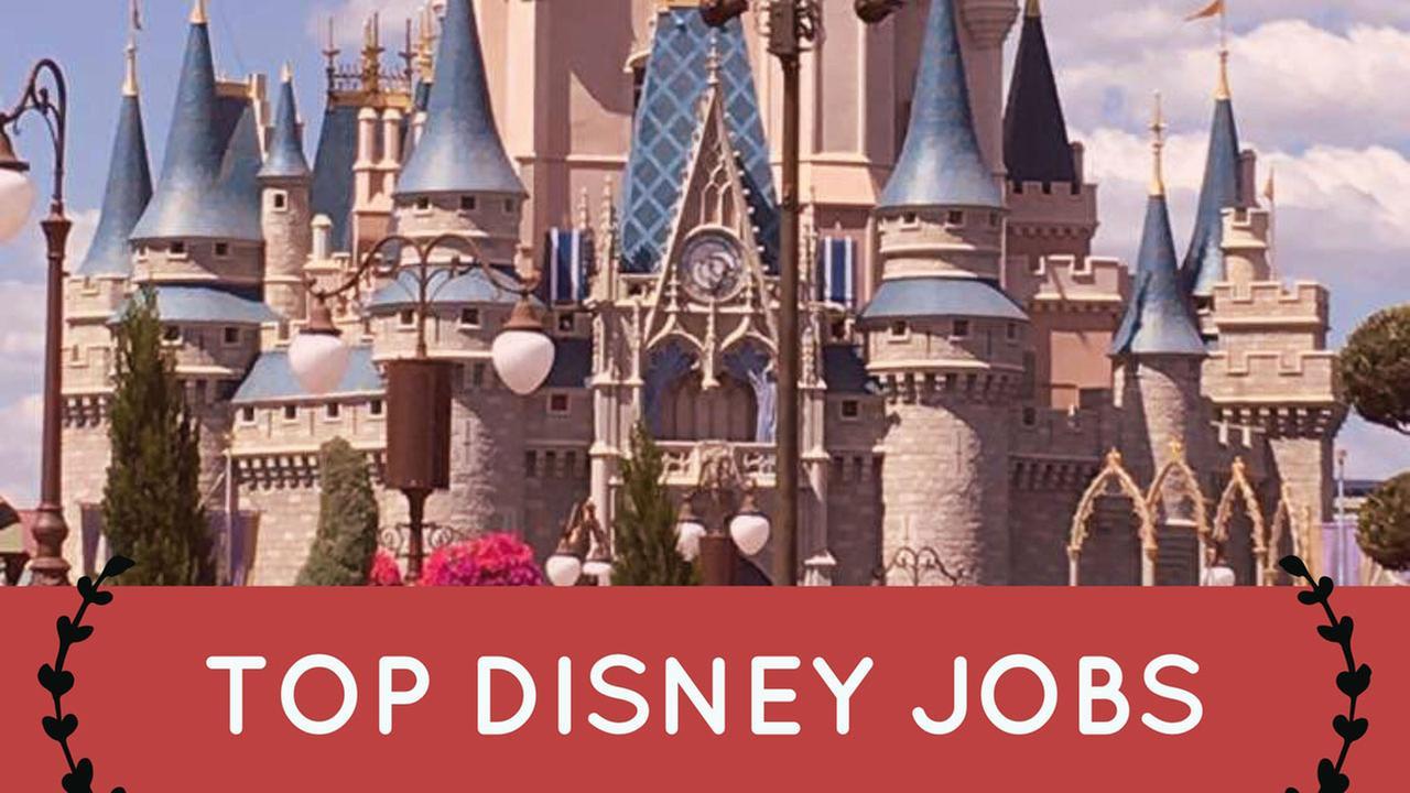 050617-ktrk-disney-jobs-img