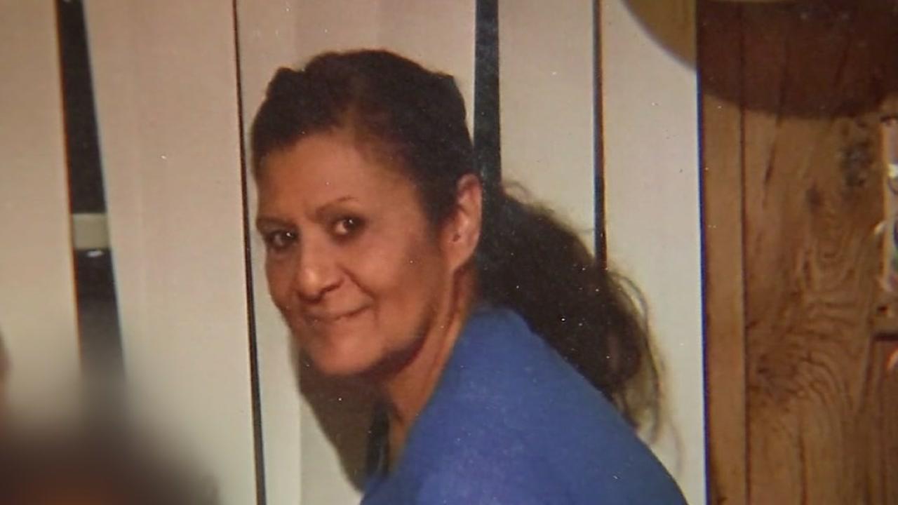Brenda Reyna