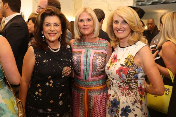 "<div class=""meta image-caption""><div class=""origin-logo origin-image none""><span>none</span></div><span class=""caption-text"">(Guests at MD Anderson & Saks Fifth Avenue Cocktail Party)</span></div>"
