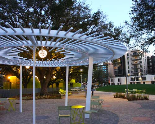 <div class='meta'><div class='origin-logo' data-origin='none'></div><span class='caption-text' data-credit=''>Levy Park Houston</span></div>