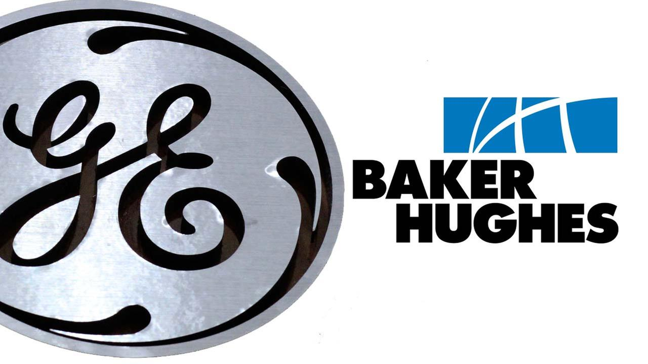 Laffer Investments Maintains Stake in Baker Hughes Incorporated (NYSE:BHI)
