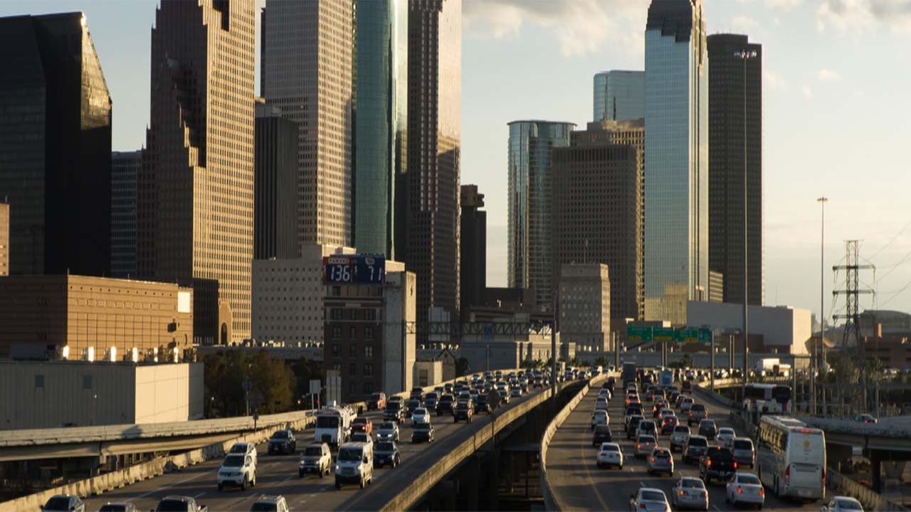 METRO authority seeks ideas from public on Houston transit expansion